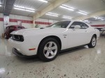 2011 Dodge Challenger Muscle Car for Sale
