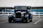 1928 Ford A Street Rod for Sale