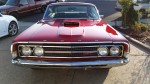 1969 Ford Torino GT Hot Rod for Sale