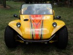2012 Volkswagon Dune Buggy Street Rod for Sale